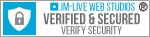 Live Web Studios