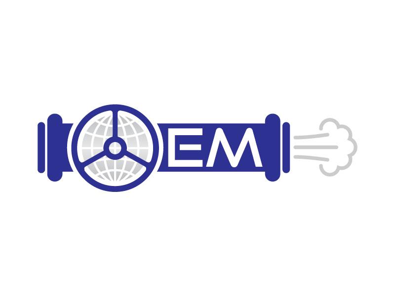 OEM-3