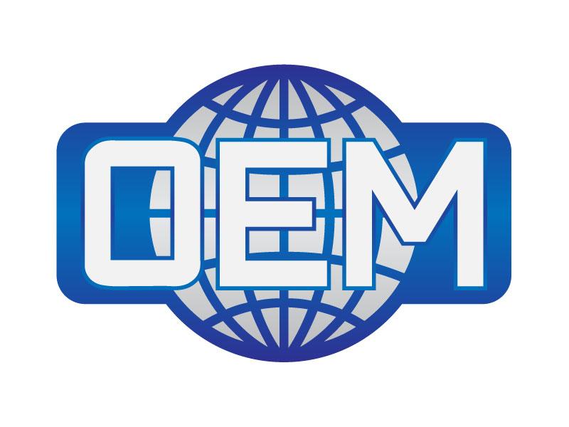OEM-5