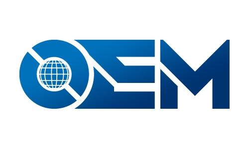 OEM-2