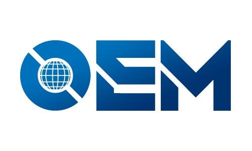 OEM-1