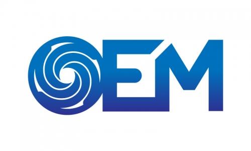 OEM-4
