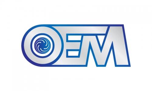 OEM-7
